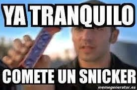 Pin By Carito On Meme New Memes Funny Memes Funny Spanish Memes