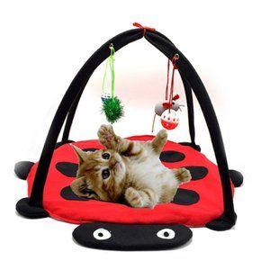ペット用テント 猫 ネコ テント ペット ハウス ネコ ハウス ベッド 猫のおもちゃ 猫用 おもちゃ ペット ペットグッズ 猫 おもちゃ 玩具 Ssmxgg0374 アパレルavicii アヴィーチ 通販 Yahoo ショッピング 猫用テント 猫のハンモック 猫用ベッド