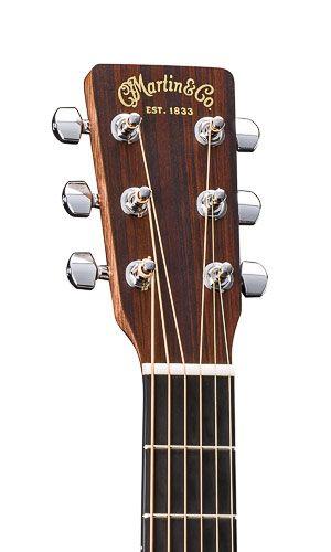 Djr 10 Junior Series Martin Guitar Acoustic Guitar Electro Acoustic Guitar Martin Guitar