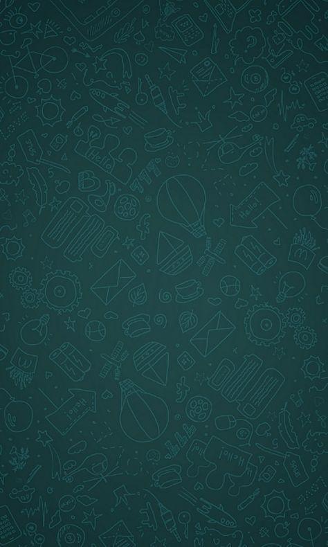 Download 560+ Background Hitam Iphone HD Terbaik