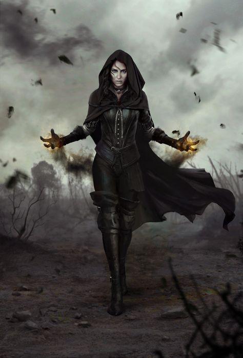 3cab1fa91ba279c81b5291861b7b7f3a--witcher--wild-hunt-the-witcher-.jpg