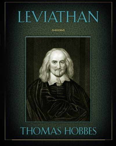 Top quotes by Thomas Hobbes-https://s-media-cache-ak0.pinimg.com/474x/3c/ab/82/3cab82e1476a1701cd6f99beec69803a.jpg
