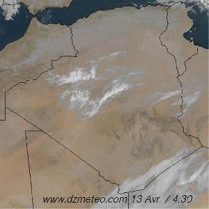 Meteo Blida Previsions De 10 Jours Blida Algerie Meteo Blida Meteo 10 Jours