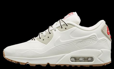 quality design d37b1 77c7f The final addition to the City Pack is the Nike Air Max 90 City Pack Tokyo.  This highly anticipated women s exclusive Nike AM 90 Sweet Schemes City  Pack is ...