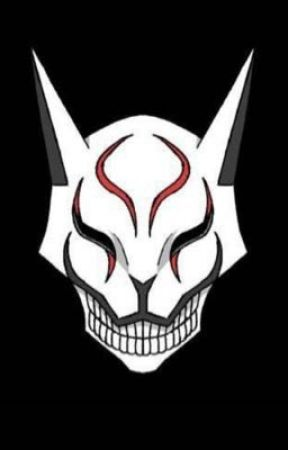 Ichigo Bleach máscaras Rojo Negro Halloween Traje mascarillas Nuevo Anime Manga