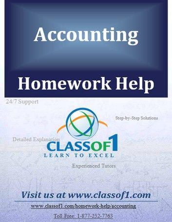 Compute the NPV, IRR, and Payback Period Accounting Rate of Return ebook by Homework Help Classof1 - Rakuten Kobo