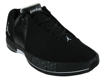 1f9e5cf50e81 ... NIKE JORDAN TEAM ELITE II LOW MENS BASKETBALL SHOES 84.90 Share on  facebook Share on googleplusone ...