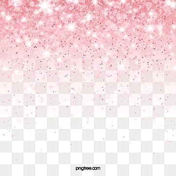 Pink Glitter Sparkle Sparkling Crystal Powder Texture Png Transparent Clipart Image And Psd File For Free Download Sparkle Png Pink Glitter Background Floral Poster