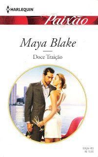 Meus Romances Blog Harlequin Livros Livros De Romance E Baixar