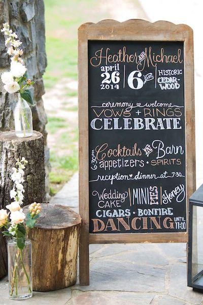 Wedding 101 Wedding Planning Advice Wedding Tips Nashville Wedding Bridal Musings Wedding Blog Creative Wedding Photo