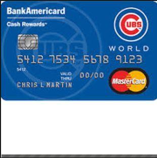 Online Rewards Credit Cards Credit Card Online Cash Rewards