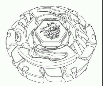Beyblade Burst Evolution Coloring Pages Coloring Pages To Draw