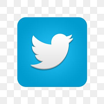 Twitter Free Button Png Image Twitter Logo Twitter Vector Twitter Icon Png Transparent Clipart Image And Psd File For Free Download Twitter Logo Logo Design Free Templates Poster Background Design