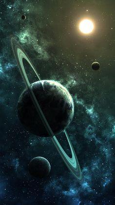 System by Nickeria-Starlight on DeviantArt