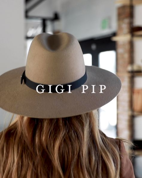 With our large variety of women's hats, you can find the exact hat style you're looking for.
