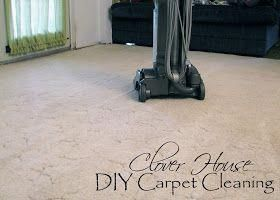 Carpet Cleaning Whangarei Carpetcleaninglakewoodranch Carpet Cleaning Whangareicarpetcle How To Clean Carpet Spot Cleaning Carpet Diy Carpet