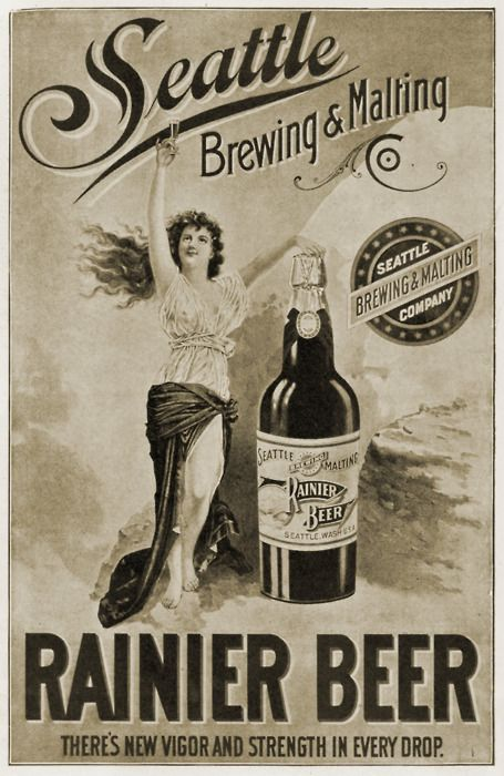"""13 posters 8/""""x11/""""//A4 Mini Posters Schlitz Beer Ads Vintage Adverts MP478"""