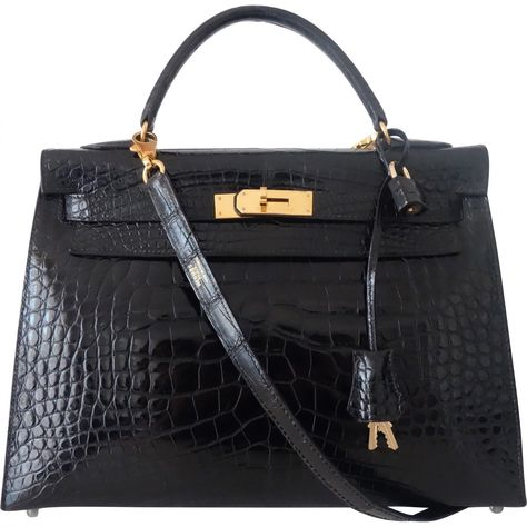 91ff5554213 Kelly bag