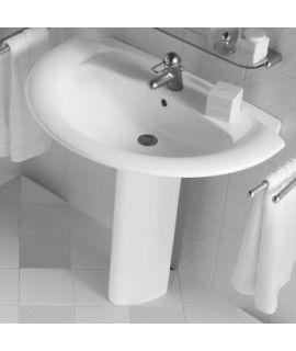 Image Result For اطقم حمامات السلاب Home Decor Decor Sink