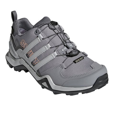 0d54291d866bb adidas outdoor Womens Terrex Swift R2 GTX Shoe 10 Grey Three Grey Two chalk      Want to know more