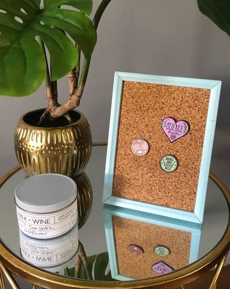 List of Pinterest collection display ideas sticker pictures