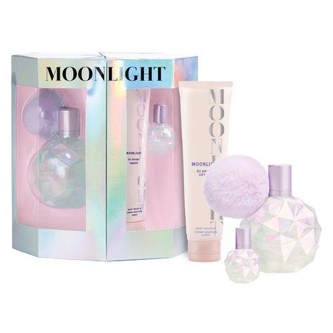 By Eau Parfum T Grande G De Ml• 100 H I S Set Moonlight N Ariana YI67gymbvf