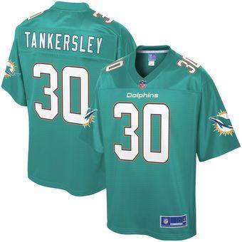 $29.99 and Save 30% Nike NFL Jerseys Wholesale Nike NFL Jerseys ...