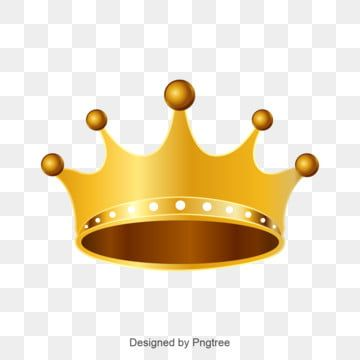 Gold Crown Princess Crown Clipart Authority Png And Vector With Transparent Background For Free Download Gold Clipart Crown Png Diamond Vector