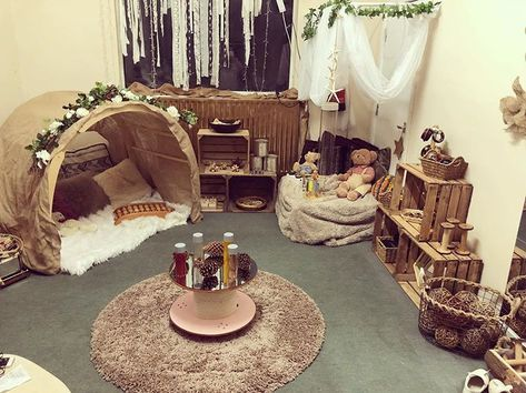 68 Trendy Baby Room Ideas Childcare Baby Room Ideas Early Years Baby Room Nursery School Toddler Rooms