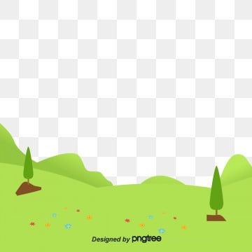 Spring New Green Background Effect Effect Spring New Green Png Transparent Clipart Image And Psd File For Free Download Spring Background Images Green Backgrounds New Green