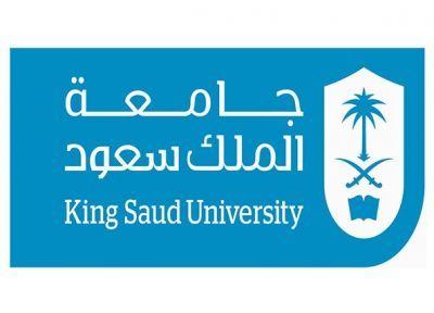 جامعة الملك سعود تعلن عن توفر وظائف على لائحتي بند الأجور و المستخدمين للجنسين صحيفة وظائف الإلكترونية University Calm News