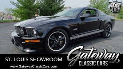 For Sale 2007 Ford Mustang Shelby Gt500 Grabber Orange 500 Hp 6 Speed 500 Miles Stangbangers Ford Mustang Shelby Gt500 Shelby Gt500 Mustang Shelby