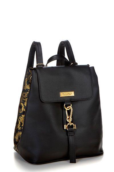 Versace Women S Backpack