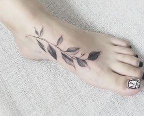 Mandala Design Tattoo Mandalatattoo Small 15