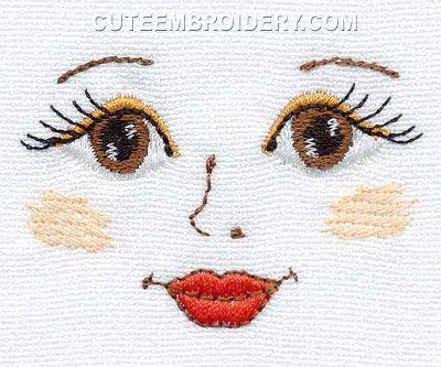 Embroidery Stitches Materials little Embroidery Hoop For Sale to