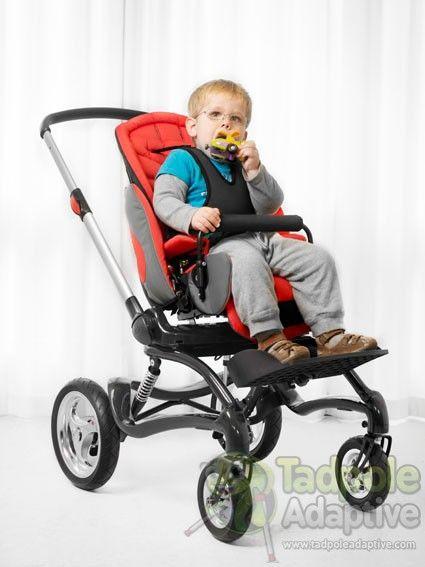22++ Stroller bike baby bunting ideas in 2021