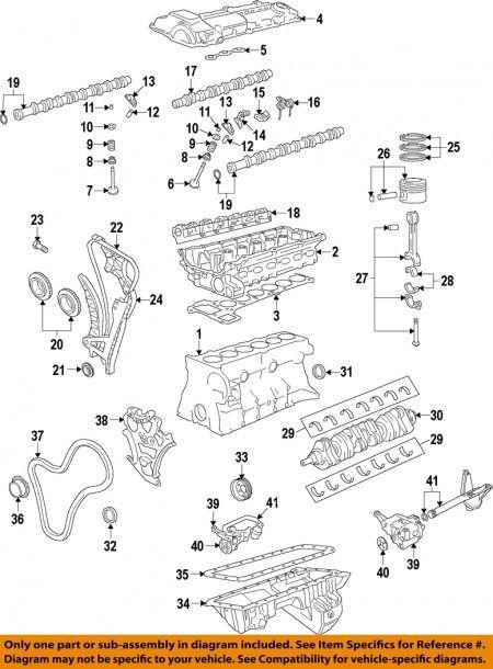 1999 Bmw 328i Engine Diagram Bmw 328i Bmw Engineering