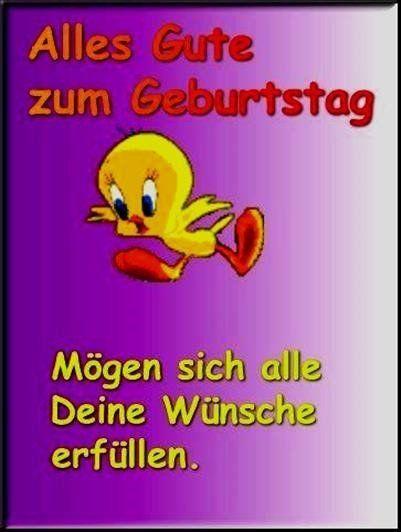 Dankeschon Fur Geburtstagswunsche Facebook Bilder Und Spruche