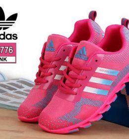 Sepatu Adidas Running W9776 Terlaris Ke Medan Sepatu Adidas