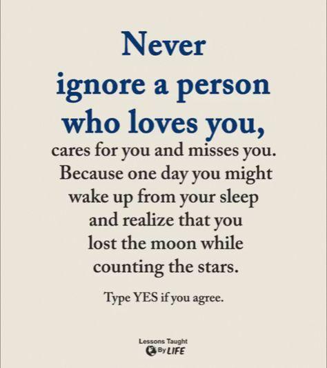 #Relationships #Love #PsychologicalVideosGuys