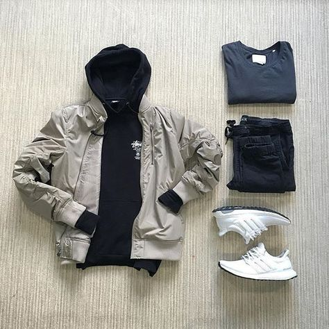 Outfit grid - Saturday in the city - Siddharth Banerjee ,