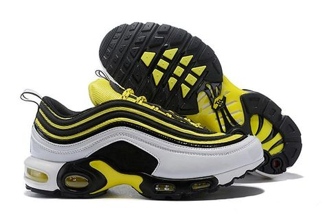 air max 97 tn homme