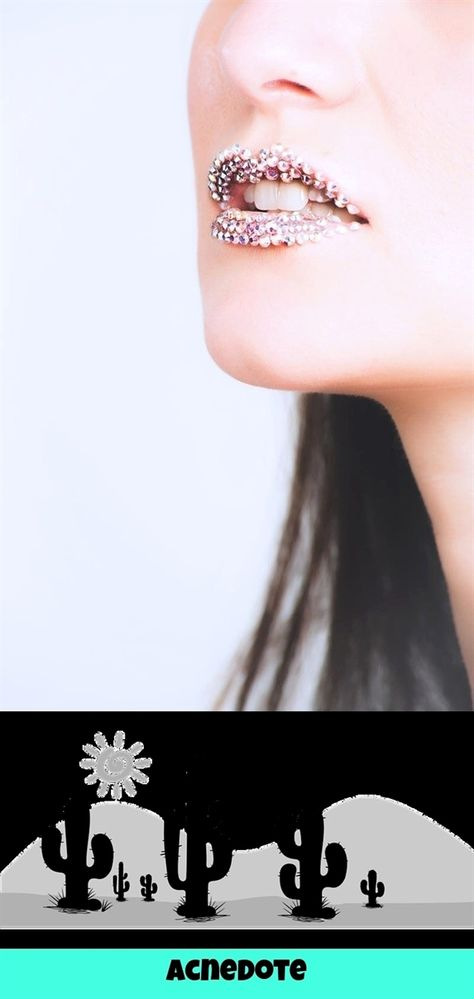 Acnedote1812018090702500964 Hair Utensil Holder Acne Keloidalis