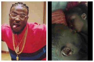 Tobechukwu Victor Okoh popularly known as Peruzzi has become
