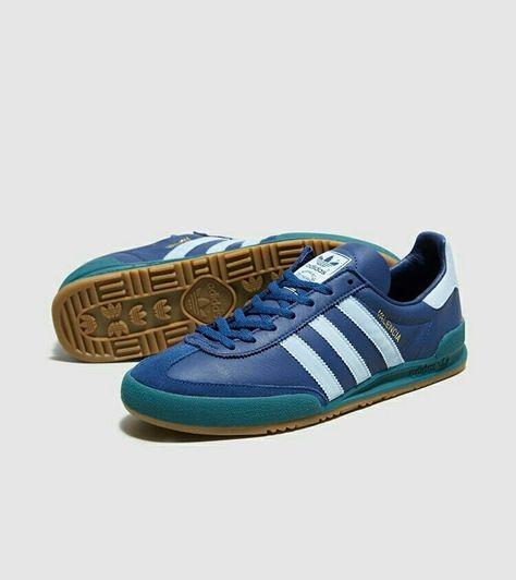 Adidas Originals Top Ten Hi Nba Blue Black F5 | blog.nobleandroyal |  Pinterest | Adidas originals tops and Adidas