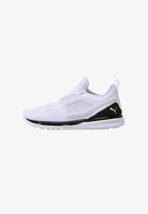 Puma IGNITE LIMITLESS 2 - Sneakers laag