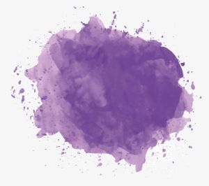 Watercolor Splash Png Image Clipart Watercolor Splash Vector Png