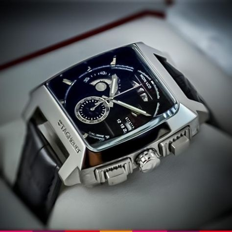 SKU: D011798. CATEGORY: WATCHES. TAGS: ACCESSORIES, BRANDED, FASHION, MEN, TAG HEUER, TREND, WATCH. #diKHAWA #Online #Shopping #Pakistan #Onlineshopping #Onlineshoppingpakistan #Accessories #Branded #Men #Fashion #Watch #Watches www.dikhawa.pk - Online Shopping Pakistan