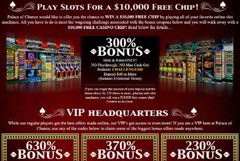 888 Casino Bonus Codes 2017