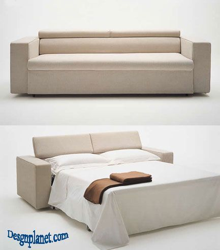 How To Find The Best Design For Sofa And Bed Modern Sofa Bed